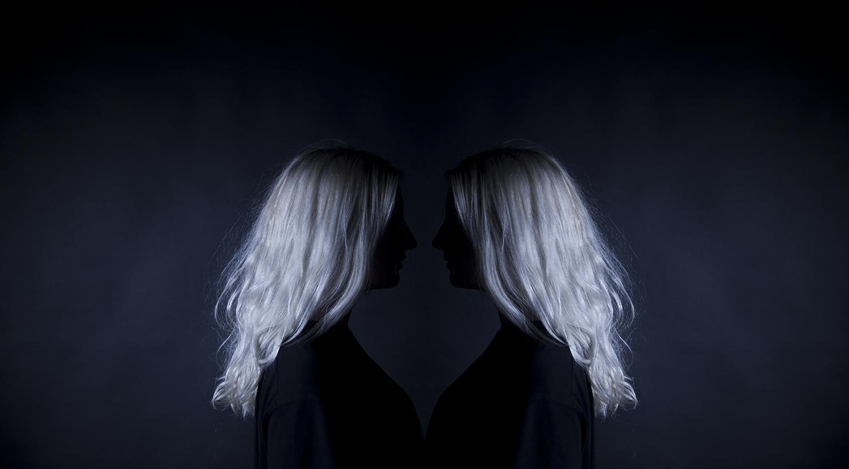 Oona Ojala: Hourglass figure
